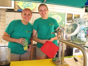 Activities-Fresh-Squeezed-Lemonade